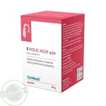 F-FOLIC ACID 400 powder (48 G) FORMEDS Poland
