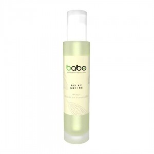 Cleansing Oil for Make-up Removal (100ml) BaBo Poland