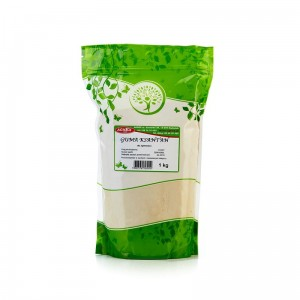 "Xanthan Gum "" thickener, gelling substance, stabilizer"" from China (100g/500g/1kg) Agnex"