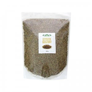 Dry Cistus 500g from Turkey - Targroch Poland