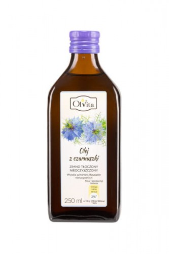Black_cumin_oil_cold_pressed_250ml_nigella_seeds_from_Egypt_Olvita.jpg