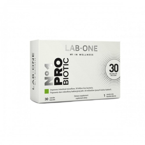 nr-1-probiotic-30-billion-10-strain-probiotics-30-caps-lab-one.jpg