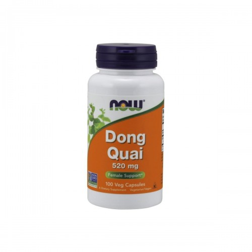 dong-quai-520-mg-100-caps-jungling-chinese-now-foods.jpg