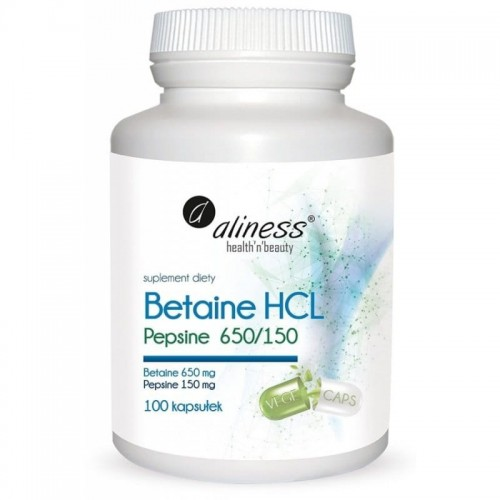 Betaine_HCL_Pepsin_100_caps_Aliness.jpg