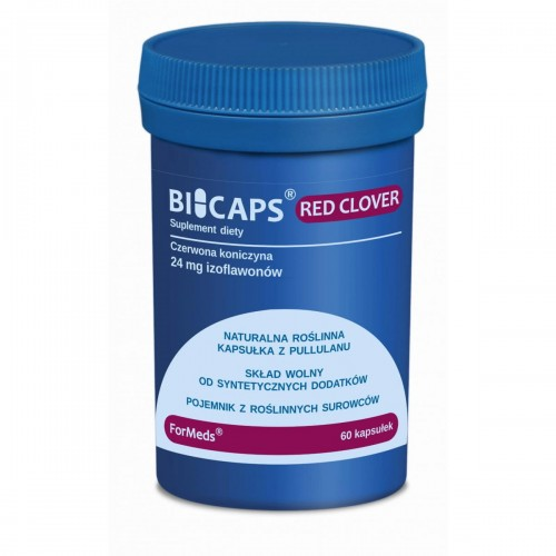 BICAPS_Red_Clover_24mg_Isoflavons_60_caps_FORMEDS.jpg